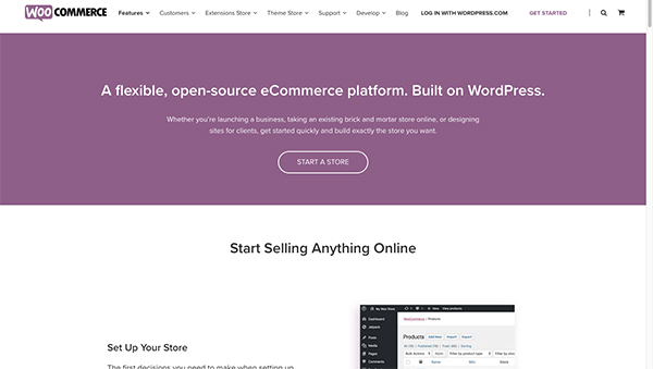 plugin woocommerce tiered price table