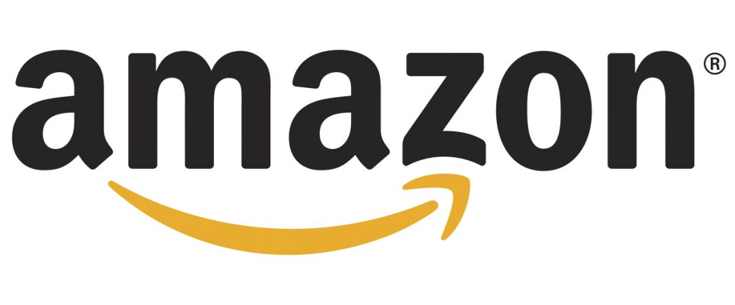 amazon logo com uk