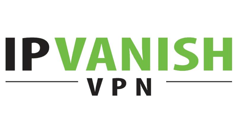 Ipvnanish-review