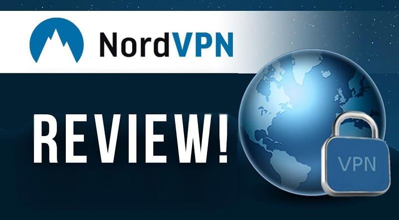 NordVPN-Review-1