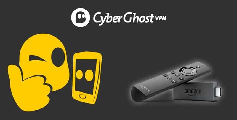 cyberghost-review