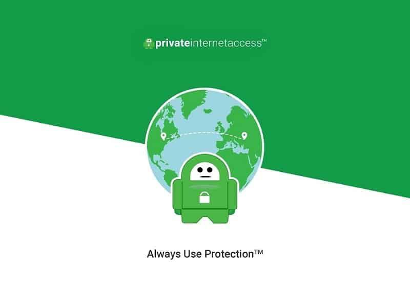 Đánh giá Private Internet Access (PIA) đầy đủ và chi tiết – Tháng 9/2019