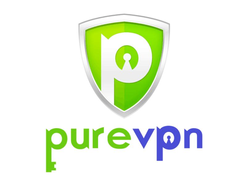 Đánh giá PureVPN tháng 9/2019 – Những trải nghiệm tuyệt vời khi sử dụng PureVPN