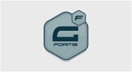 gravity plugin contact form