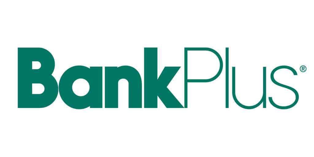 Ứng dụng kiếm tiền trên điện thoại bankplus
