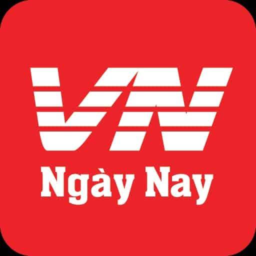 Việt nam ngày nam app kiếm tiền trên điện thoại