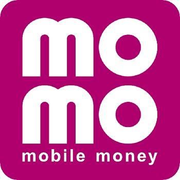Vừa sử dụng vừa kiếm tiền online trên điện thoại bằng Ví MOMO