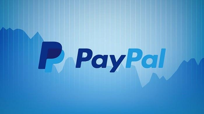 Hướng dẫn đăng ký ví điện tử Paypal thanh toán quốc tế dễ dàng