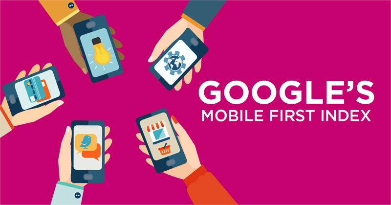 Cách tối ưu tốt nhất cho Mobile-First Index (2)