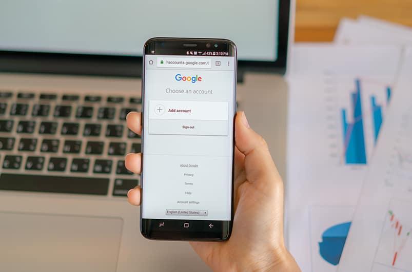 mobile first indexing nhung gi ban da biet