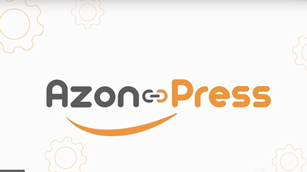 plugin azon press