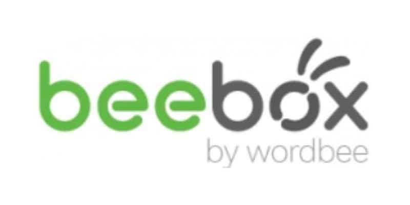 beebox supplier