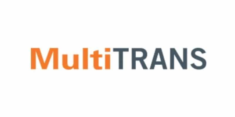 multitrans supplier