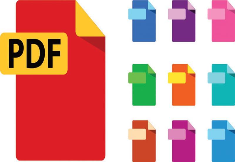 công cụ chuyển ảnh sang PDF