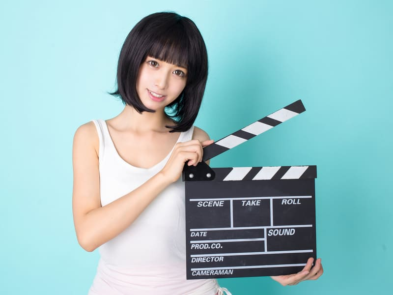 Top 5 Những Bộ Phim Hàn Quốc Hay Nhất